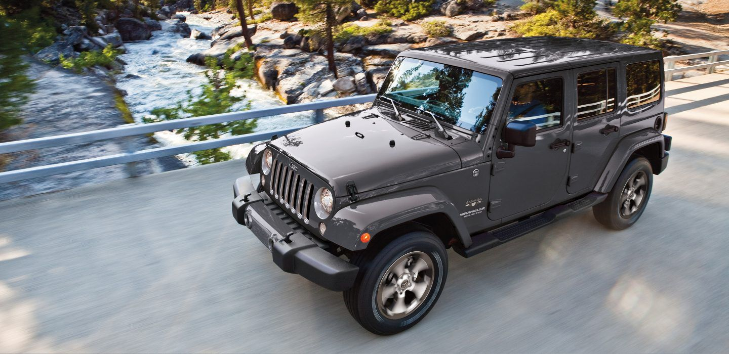 for jeep wrangler brokers sale marietta inventory nexus llc unlimited in auto ga details at