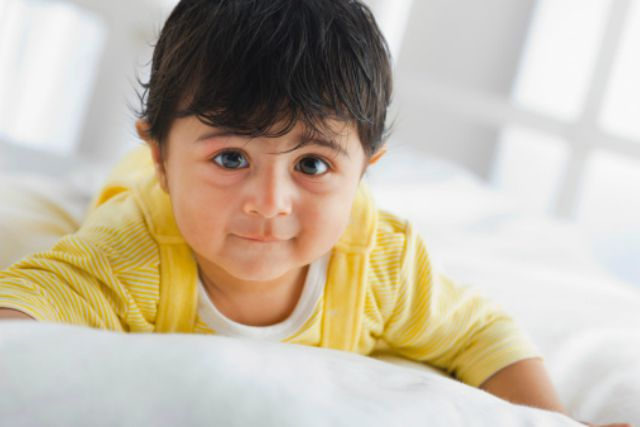 Favorite Hindi Boy Names And Their Meanings