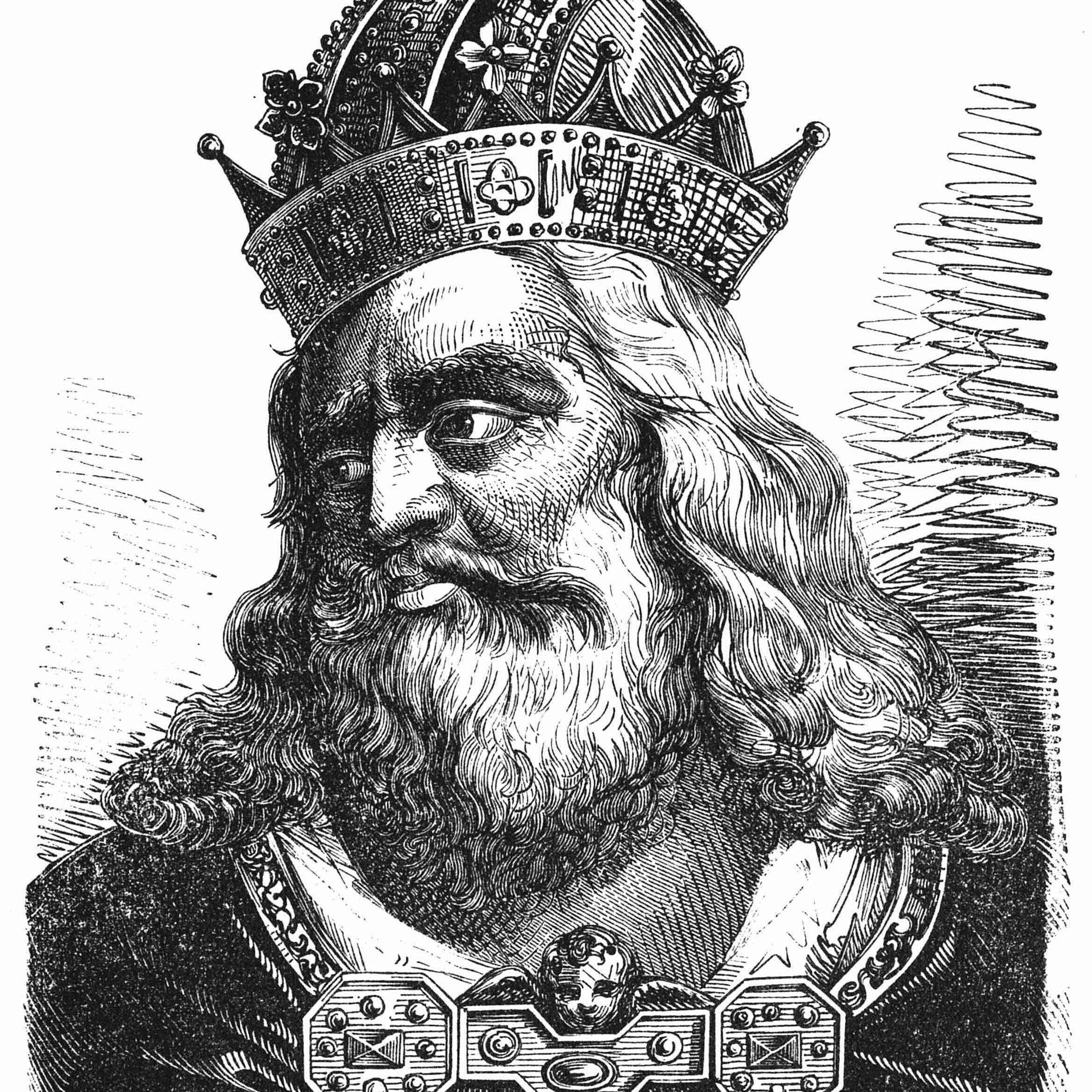 Nineteenth-century illustration