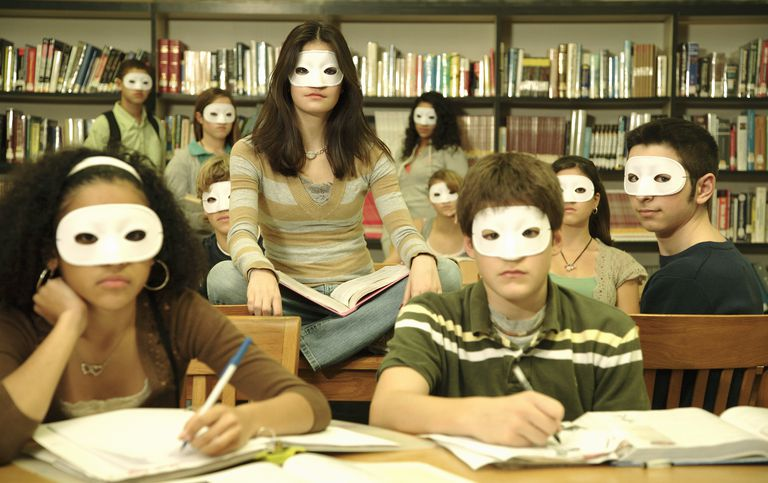 getty_students_in_masks-200564692-040.jpg