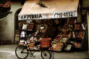 fruit-stand.jpeg