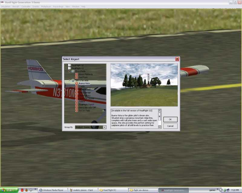 Phoenix rc simulator v5 crack download