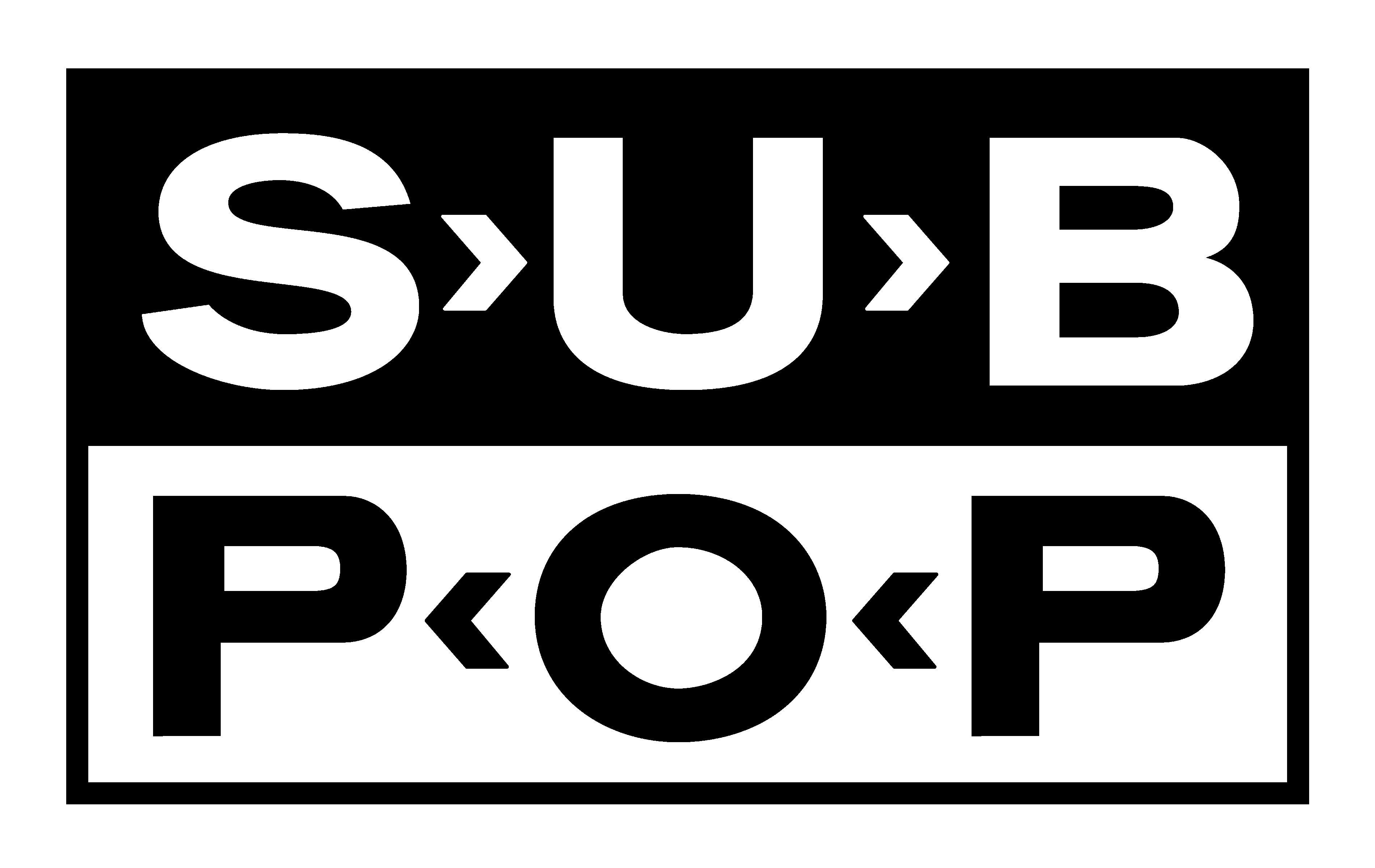 Top 10 Independent Pop Record Labels