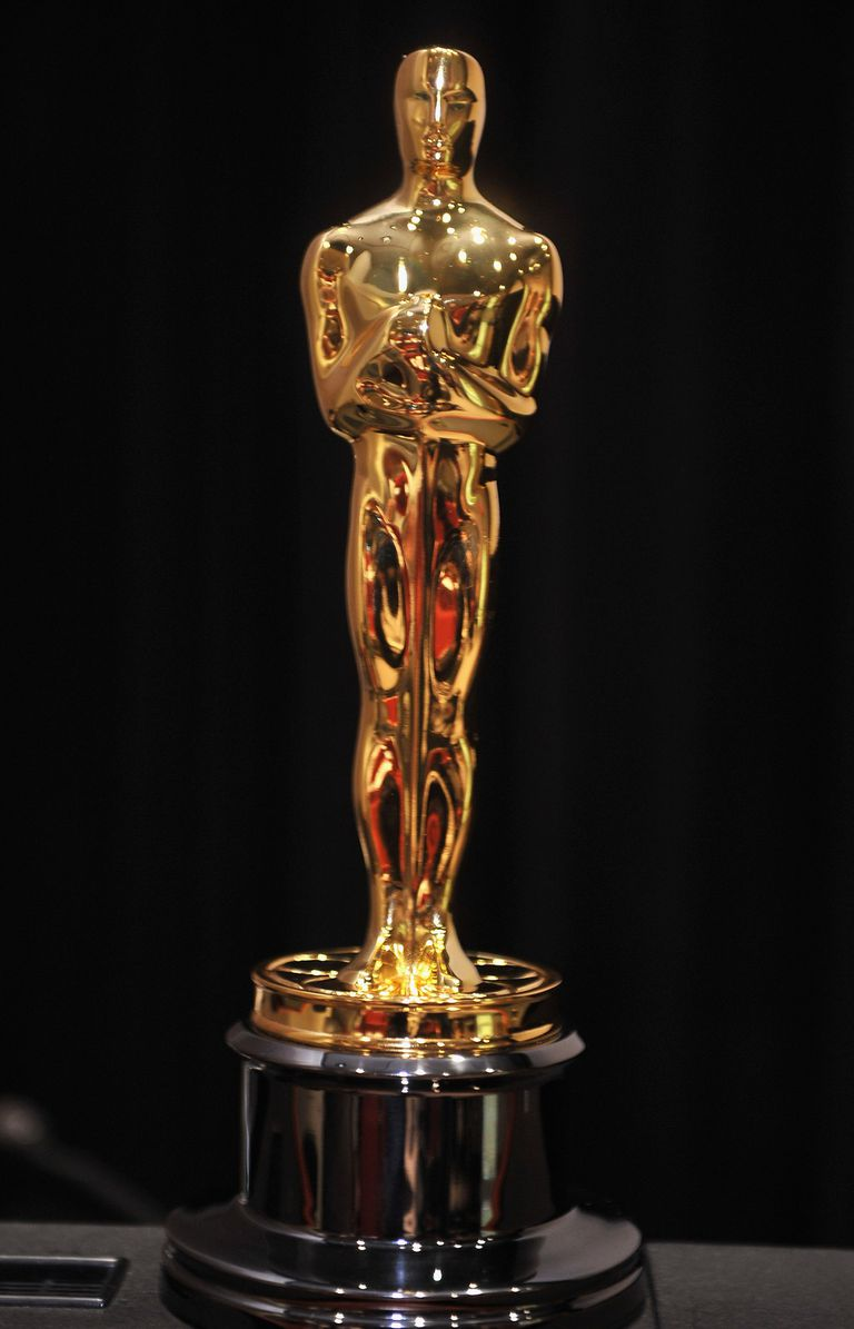 Image result for best picture award