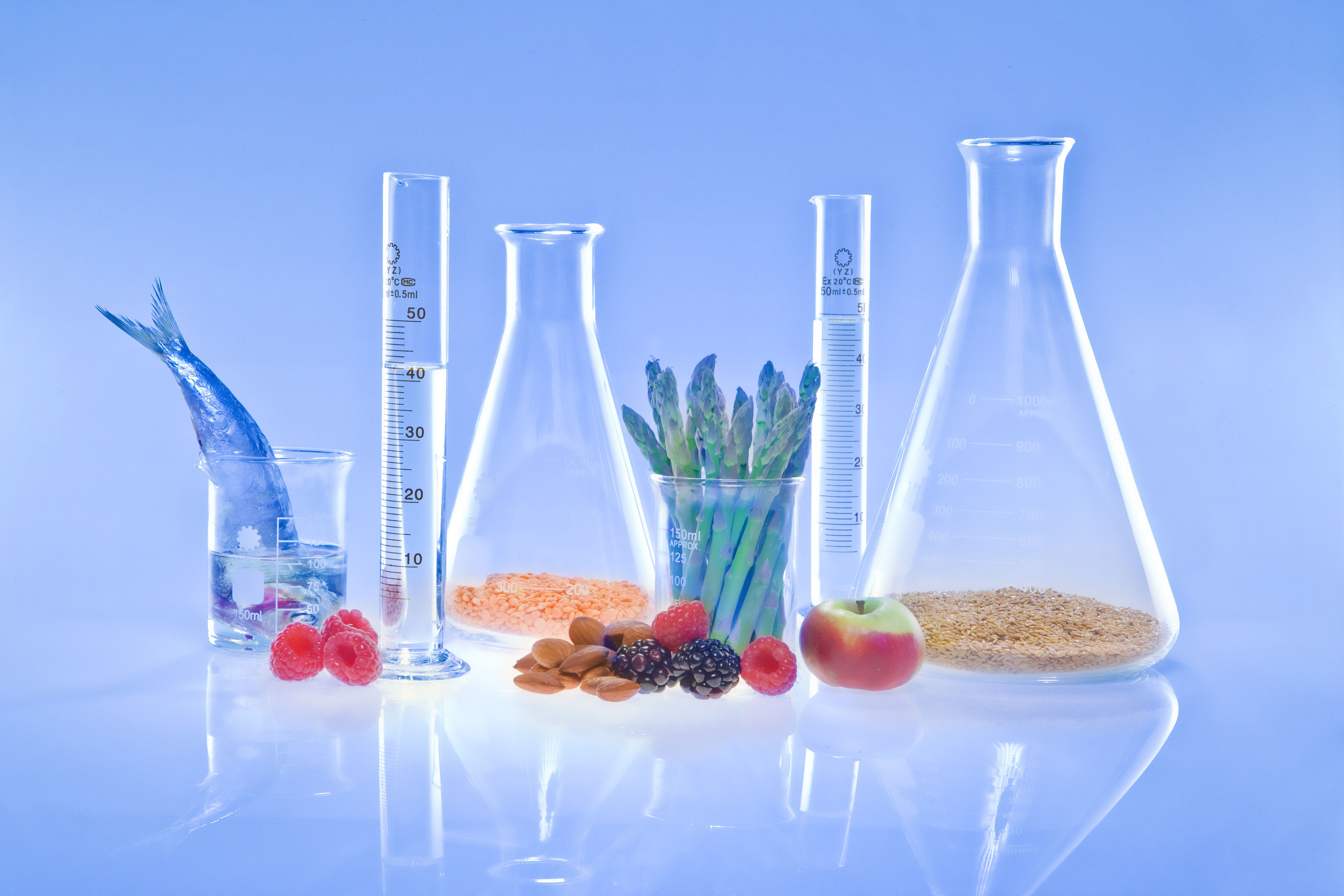 Chemistry in medicine | Its Role and Importance in Health Care