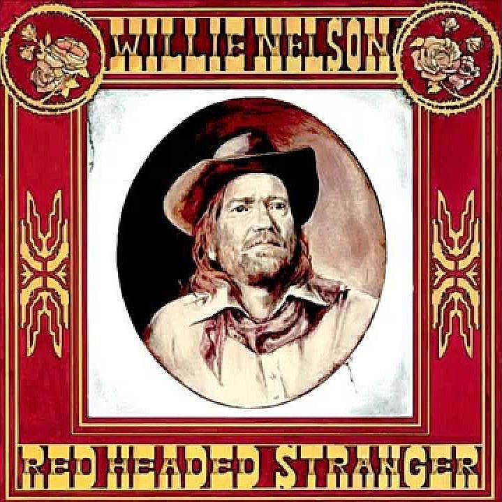 cde18a89dbd50 Essential Willie Nelson Albums