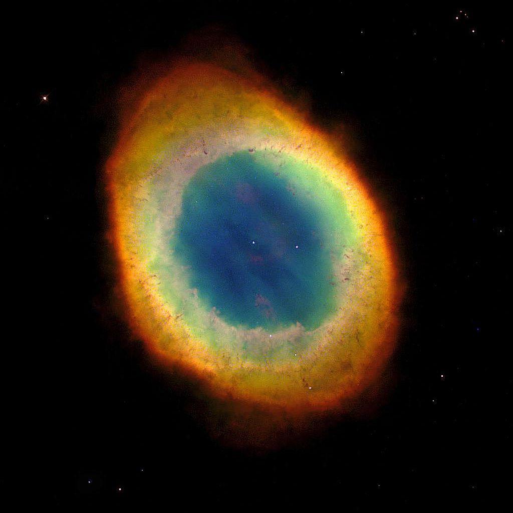 1024px de-M57_The_Ring_Nebula.JPG