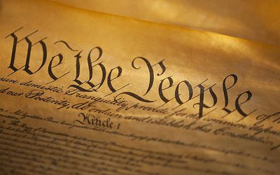 U S  Constitution Article I, Section 9: What It Means