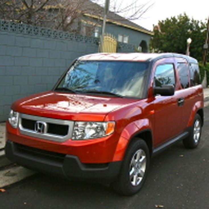 suvs grants pass honda crossovers new and vans vehicles roseburg near lx v hr