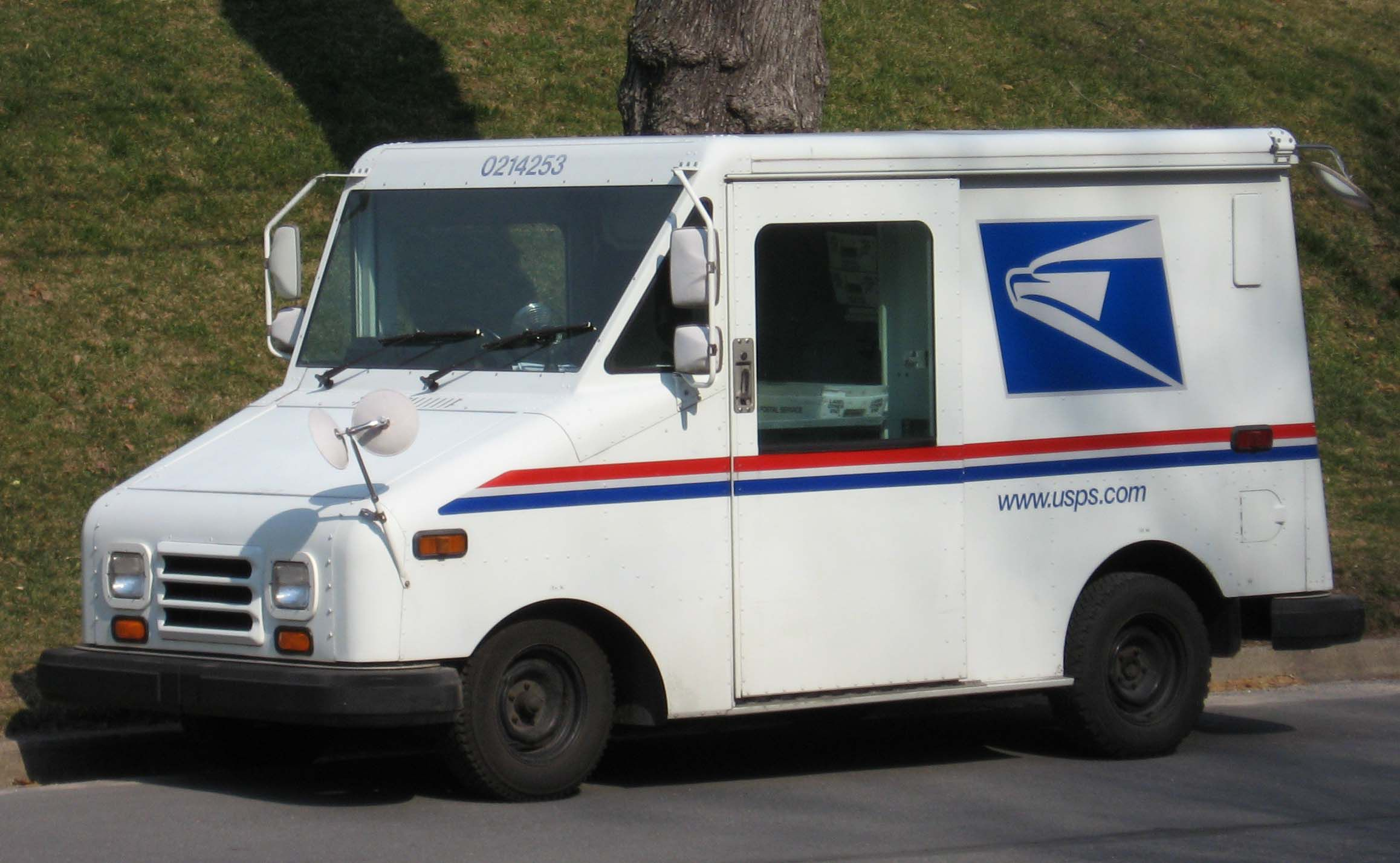 Why Does The Us Postal Service Lose Money