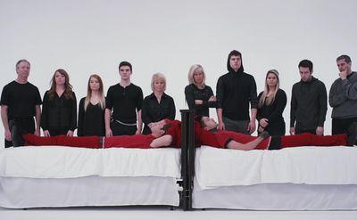 The 10 Best Current Pop Music Videos