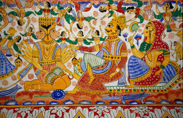 the ramayana a shortened modern prose version of the indian epic penguin classics