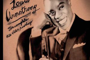 an introduction to the history and origins of jazz With the introduction of large-scale radio broadcasts in 1922, americans were  able to  jazz: a musical genre that originated in african-american communities .