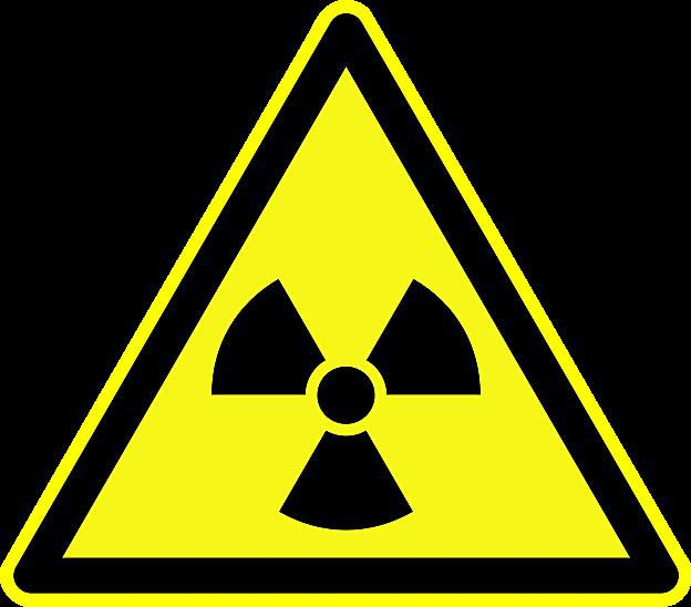 Science Laboratory Safety Signs