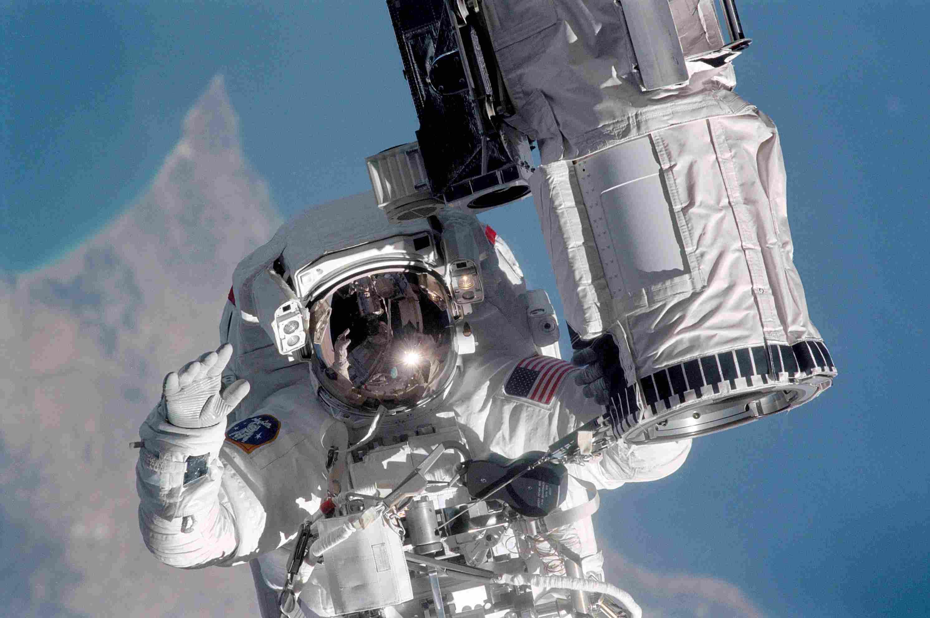 space_+station_nasa.jpg
