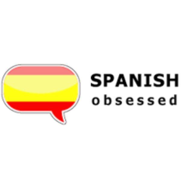 Podcast bị ám ảnh bằng tiếng Tây Ban Nha