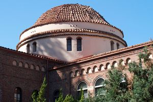 California State University Chico