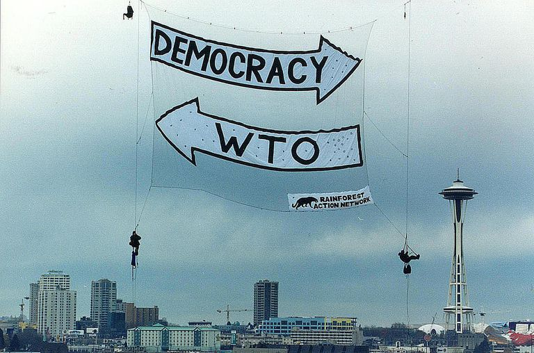 WTO-banner-dang-ngo-3.jpg