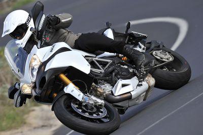 2009 Triumph Bonneville SE Review and Pictures - The ...