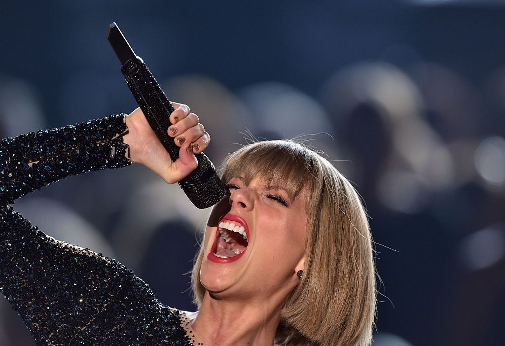 Top 5 Worst Taylor Swift Songs
