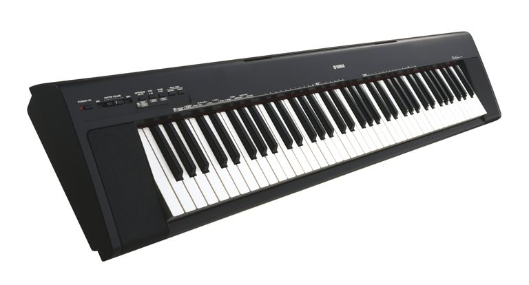 Yamaha Np 30 76 Key Digital Piano