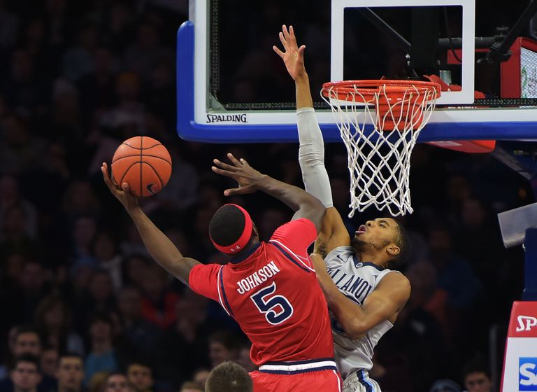 nba vs ncaa Nba & the ncaa basketball has been around for about 122 years since 1891, the game has evolved into a serious fun sport and we now have the nba professional athletes that play the sport and the ncaa college kids that play the sport trying to make it into the nba.