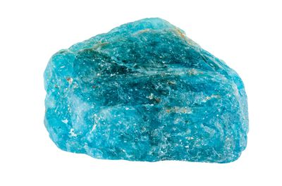 States That Have Gemstones
