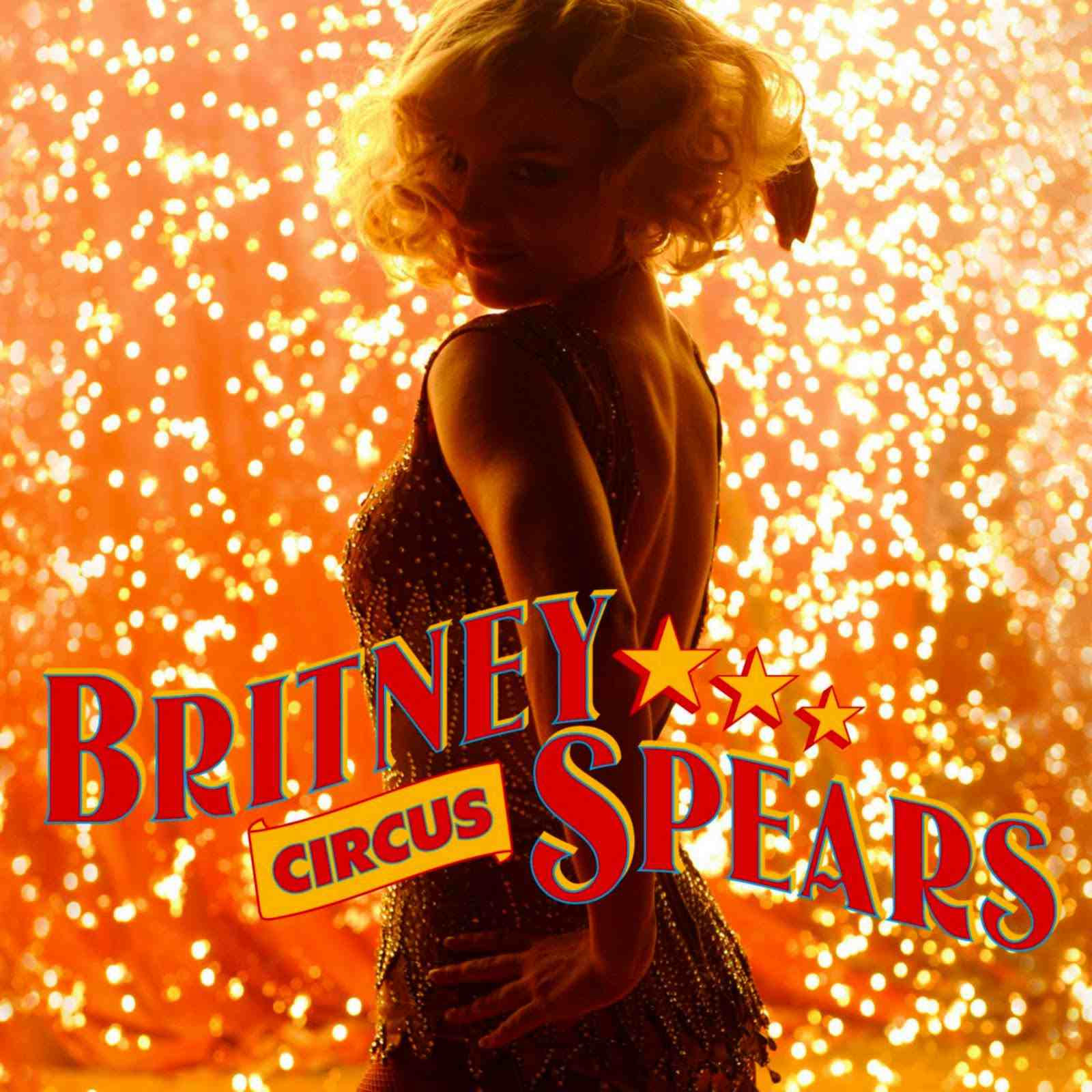 Top 10 First Dance Songs: Top 20 Best Britney Spears Songs