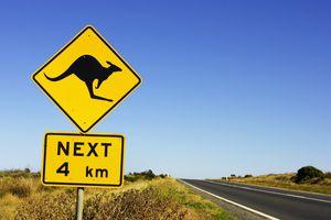 Australia está entre los 10 países más atractivos para emigrar