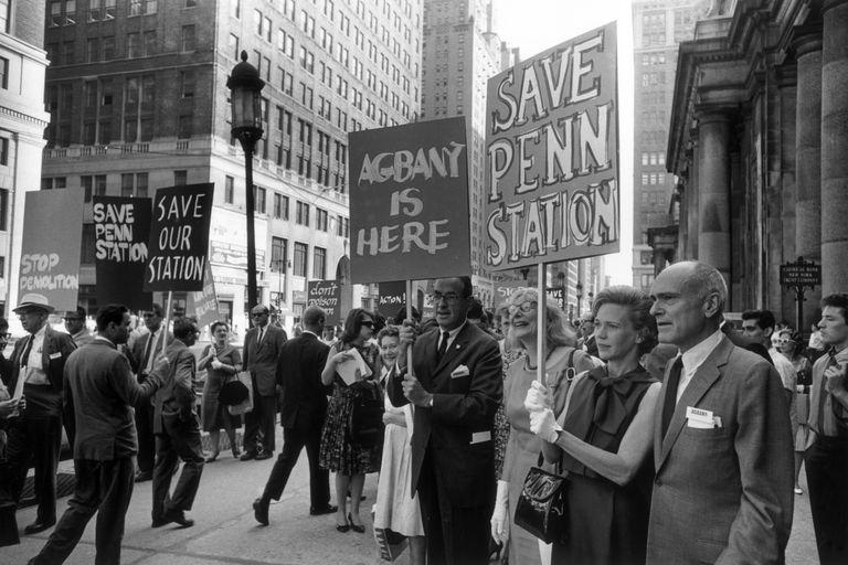 Walter Daran/Hulton Archive/Getty Images