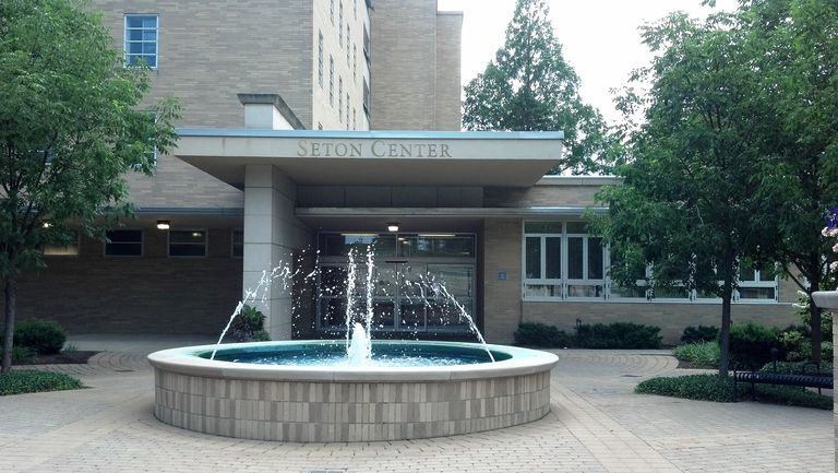 Seton Center at Mount St. Joseph University