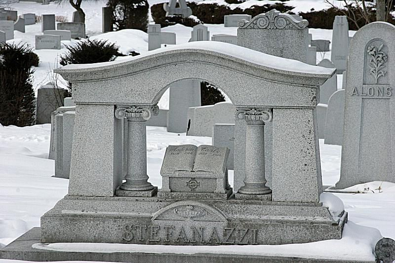 book cemetery symbolism open book symbols cemetery tombstone carving