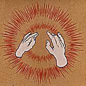 Godspeed You Black Emperor! 'Lift Yr Skinny Fists Like Antennas to Heaven' (2000)