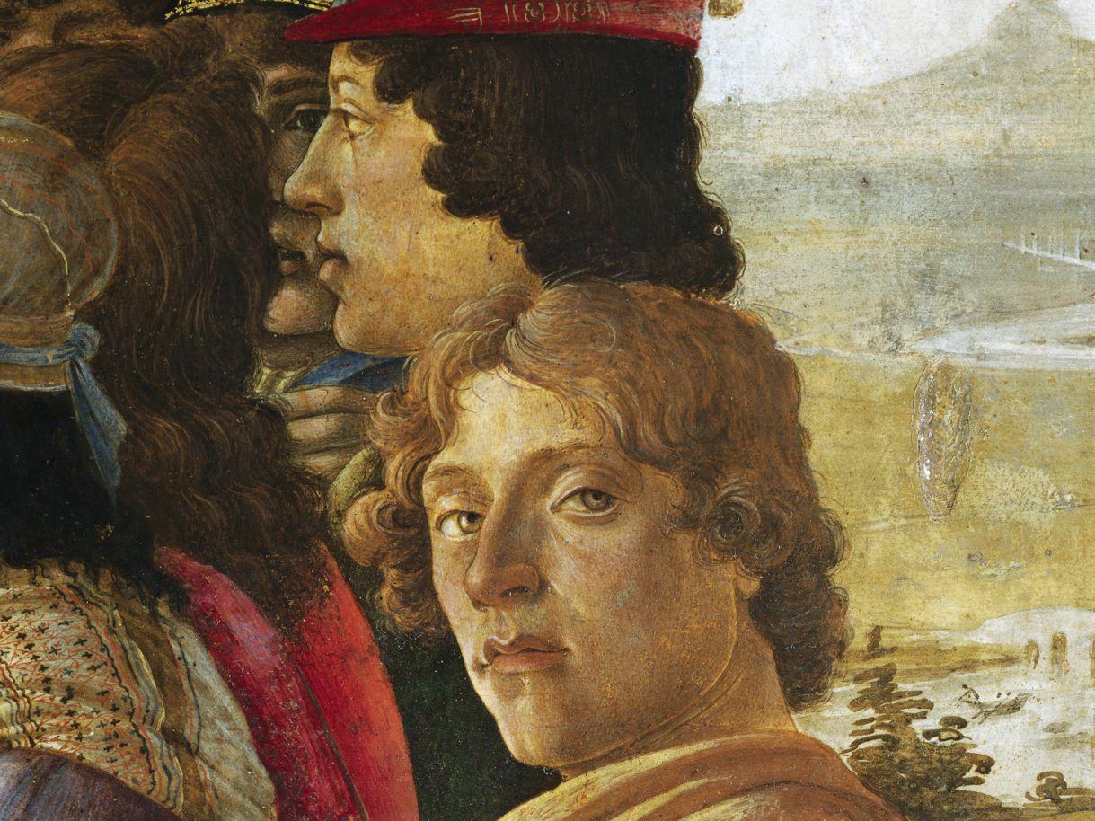 Karya Seni Renaisans Yang Paling Terkenal Dalam Seni Hingga Hari Ini
