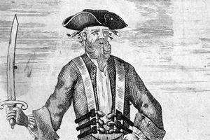 blackbeard-large.jpg