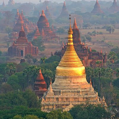 a history of the country of cambodia The history of cambodia, a country in mainland southeast asia, can be traced back to at least the 5th millennium bc detailed records of a political structure on the territory of what is now cambodia first appear in chinese annals in reference to funan,.