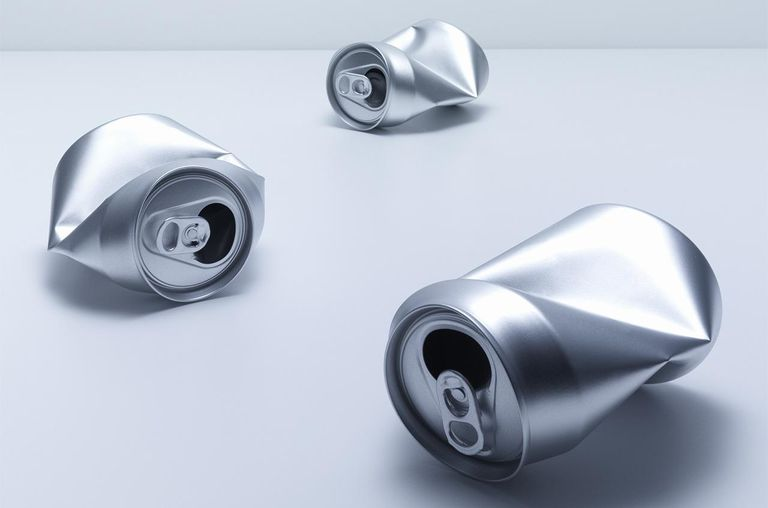 Why Should We Recycle Aluminum?