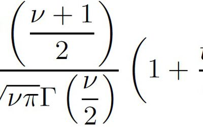 Find the Inflection Points for the Normal Distribution