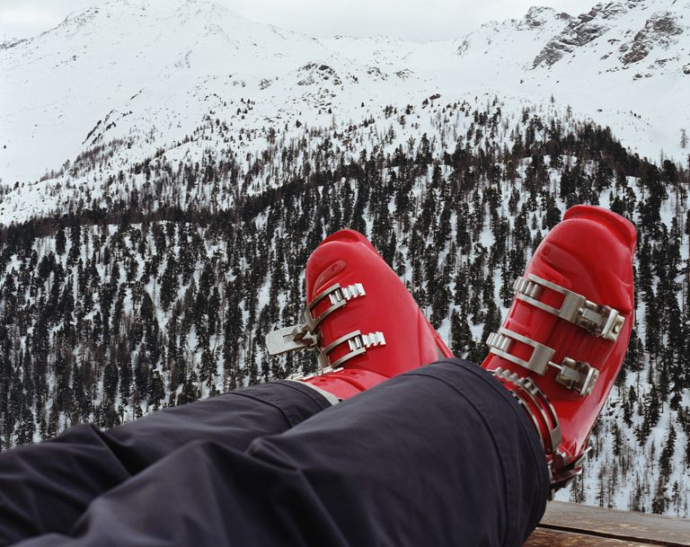 431376df6f8 7 Great Ski Boot Brands for Men and Women