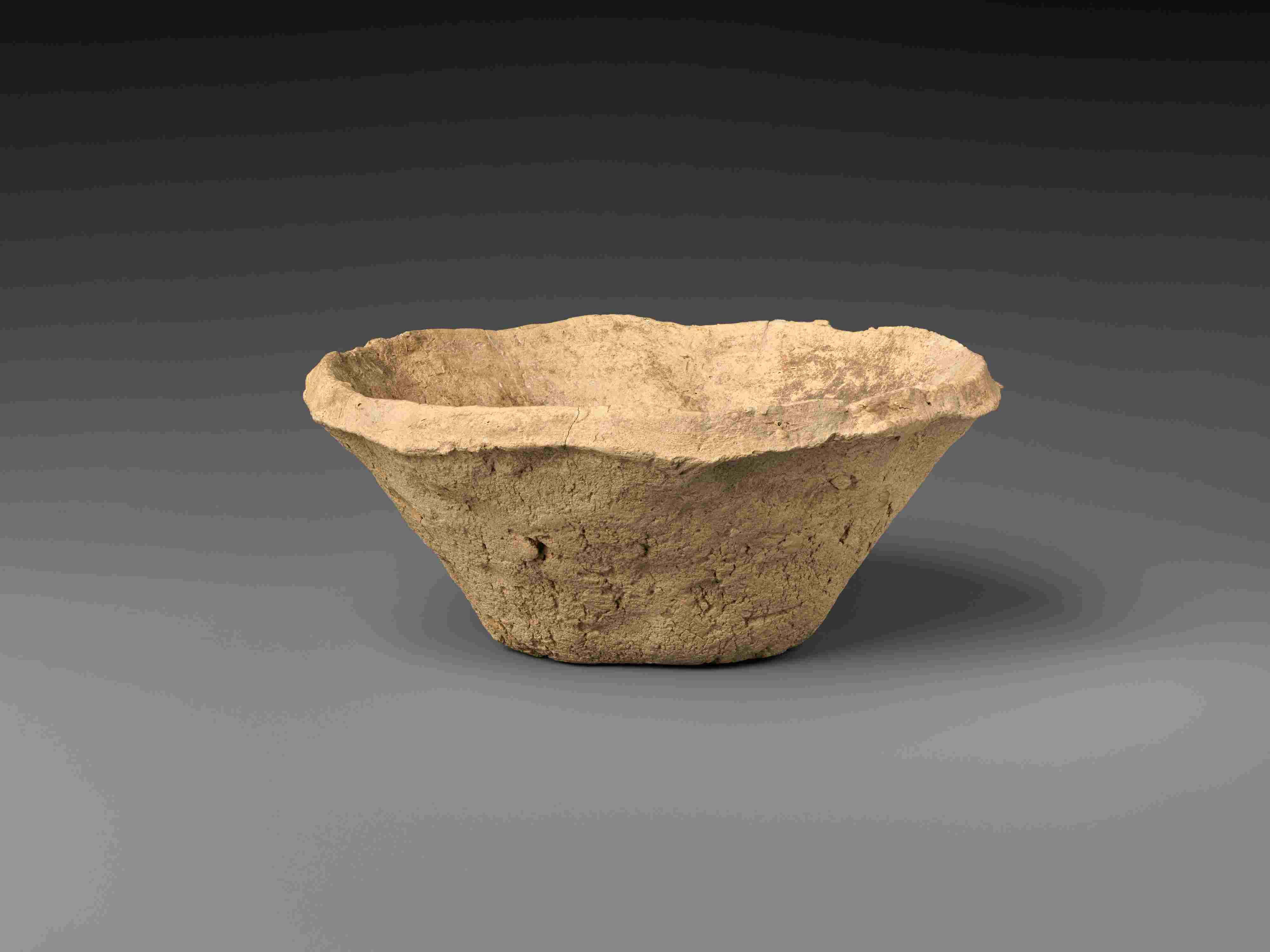 Uruk Period Mesopotamia: The Rise of Sumer