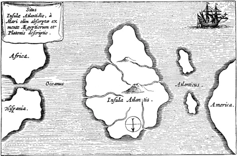gi-map-of-atlantis.png