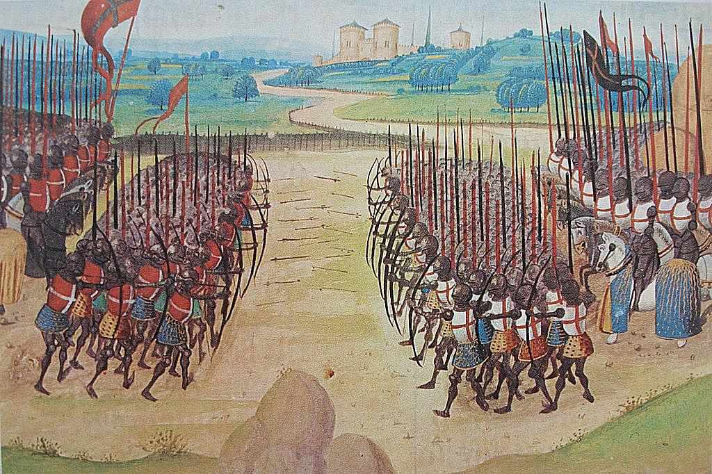 battle-of-agincourt-large.jpg