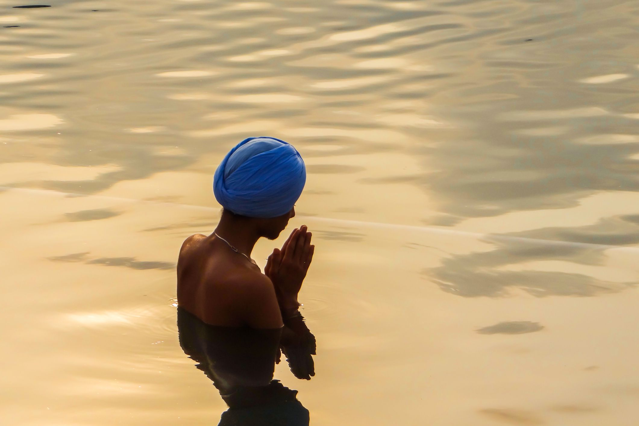 Image result for sikh meditating