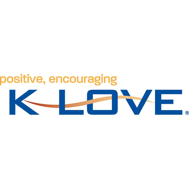 K Love Has Radio Stations And Translators All Across The U S Meaning You Can Tune In Almost Anywhere To Hear Christian Music And Inspirational Djs