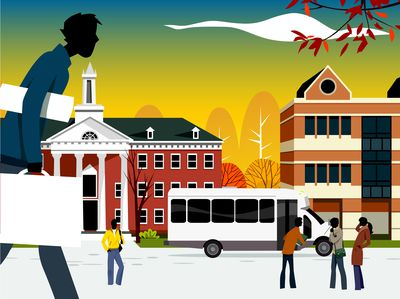 Questions When Appealing a College Dismissal