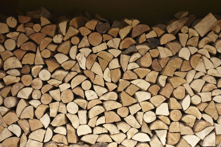 A Guide to Buying Firewood at Reasonable Prices