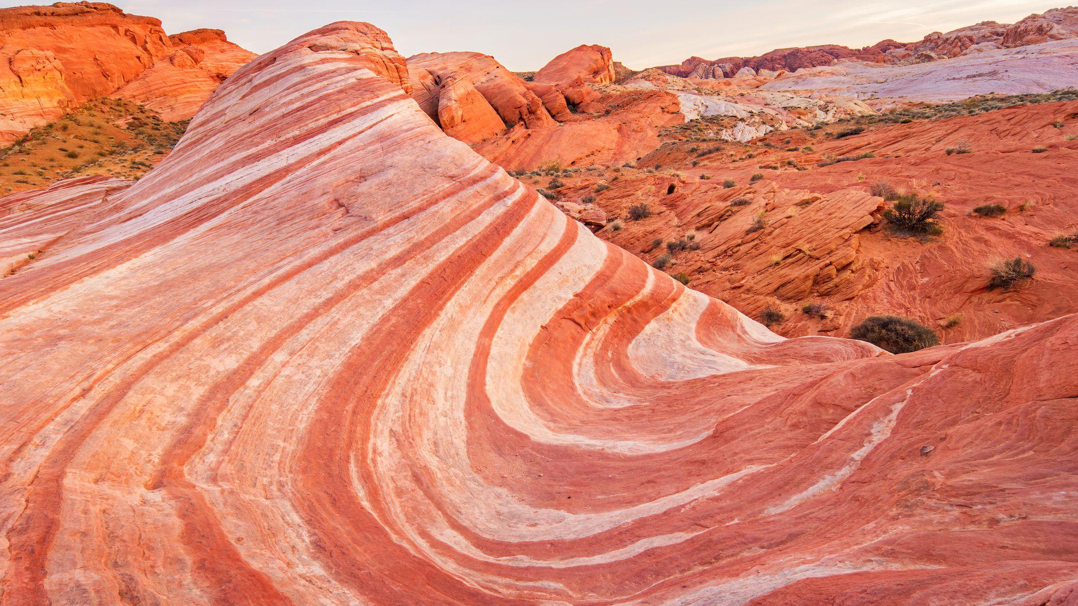 Definition sedimentary rock sediment