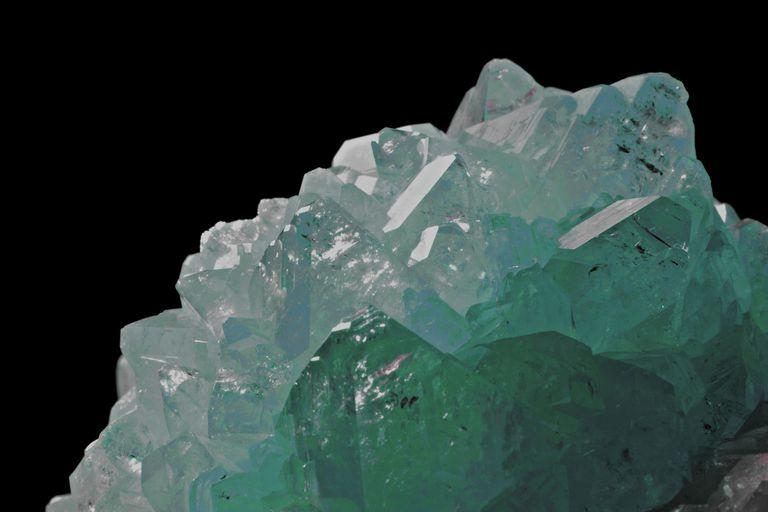 Aqua Borax Crystals
