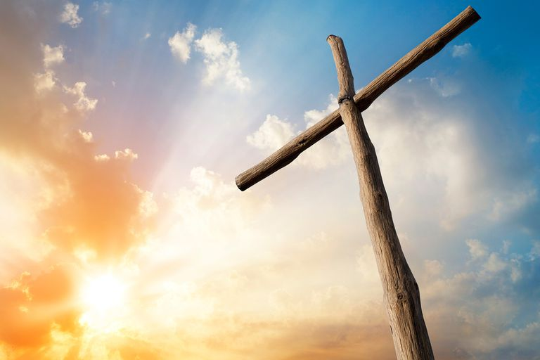 basic beliefs of christianity and core doctrines