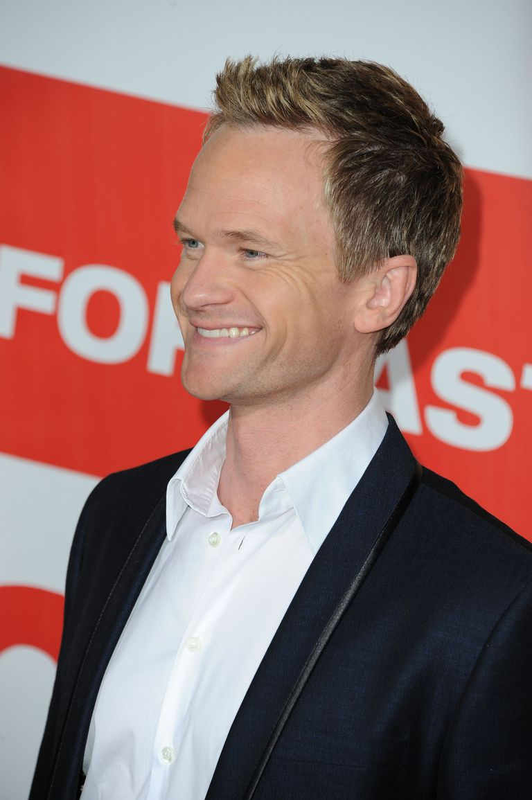 How I Met Your Mother Best Barney Stinson Quotations
